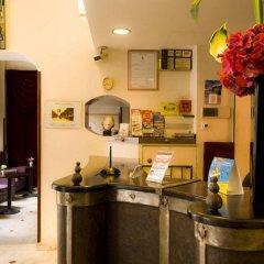 Hotel Pax Opera интерьер отеля фото 3
