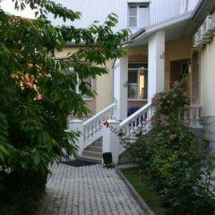 Гостиница Guest House Na Sanatornoy 2A фото 9