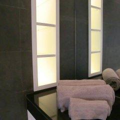 Отель SYT B&B Luxury Bed and Breakfast комната для гостей фото 2