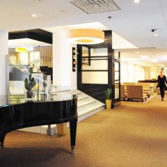 Hotel Opera фото 5