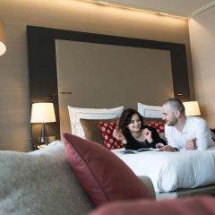 Отель InterContinental Davos Швейцария, Давос - отзывы, цены и фото номеров - забронировать отель InterContinental Davos онлайн детские мероприятия фото 2