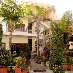 Отель OYO 4492 Home Stay Sukh Vilas