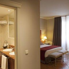 Отель Vincci la Rabida удобства в номере фото 2