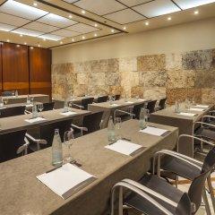 Отель Balmes Испания, Барселона - 10 отзывов об отеле, цены и фото номеров - забронировать отель Balmes онлайн помещение для мероприятий
