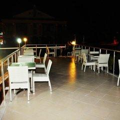 Flora Palm Resort Турция, Олудениз - отзывы, цены и фото номеров - забронировать отель Flora Palm Resort онлайн гостиничный бар