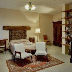 Отель Вилла Карс Армения, Гюмри - отзывы, цены и фото номеров - забронировать отель Вилла Карс онлайн развлечения