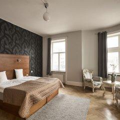 Отель Hotell Hjalmar Швеция, Эребру - 1 отзыв об отеле, цены и фото номеров - забронировать отель Hotell Hjalmar онлайн фото 8