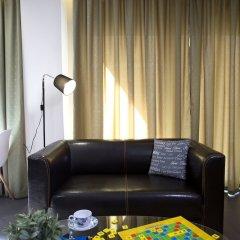 Апартаменты Polis Apartments фото 2