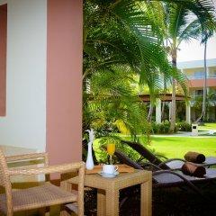 Отель Secrets Royal Beach Punta Cana Доминикана, Пунта Кана - отзывы, цены и фото номеров - забронировать отель Secrets Royal Beach Punta Cana онлайн фото 6