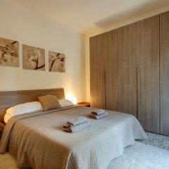 Отель Vigliani комната для гостей фото 4