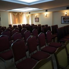 Helen Park Турция, Канаккале - отзывы, цены и фото номеров - забронировать отель Helen Park онлайн интерьер отеля фото 3