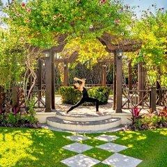 Отель Jewel Paradise Cove Adult Beach Resort & Spa фото 10