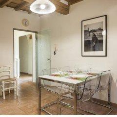 Отель Castellani4 в номере фото 4
