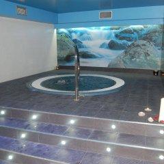 Arha Hotel & Spa бассейн фото 2