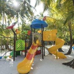 Отель Dhigali Maldives Мальдивы, Медупару - отзывы, цены и фото номеров - забронировать отель Dhigali Maldives онлайн детские мероприятия фото 2