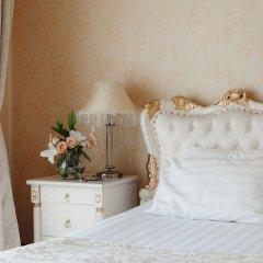 Гостиница Бутик Отель Калифорния Украина, Одесса - 8 отзывов об отеле, цены и фото номеров - забронировать гостиницу Бутик Отель Калифорния онлайн удобства в номере