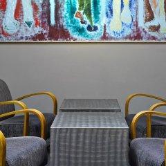 The ICON Hotel & Lounge спа фото 2