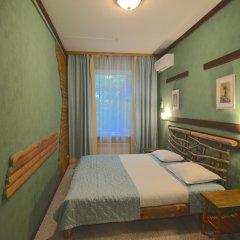 Гостиница Пансионат Акварели в Верее отзывы, цены и фото номеров - забронировать гостиницу Пансионат Акварели онлайн Верея комната для гостей фото 3