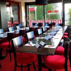 Отель Ibis Saint Emilion Франция, Сент-Эмильон - отзывы, цены и фото номеров - забронировать отель Ibis Saint Emilion онлайн помещение для мероприятий фото 2
