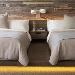 1 Hotel South Beach комната для гостей