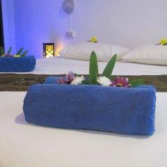 Отель Lanta Island Resort детские мероприятия