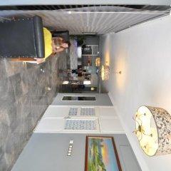 Reis Maris Hotel Турция, Мармарис - 3 отзыва об отеле, цены и фото номеров - забронировать отель Reis Maris Hotel онлайн фитнесс-зал