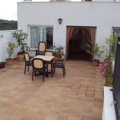 Отель Apartamentos Rurales Molino Almona