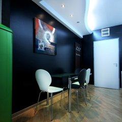 Апартаменты Apartments Belgrade интерьер отеля фото 3