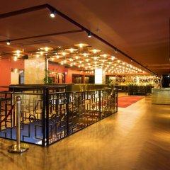 Отель Haymarket by Scandic Швеция, Стокгольм - отзывы, цены и фото номеров - забронировать отель Haymarket by Scandic онлайн фото 7