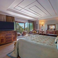 Ela Quality Resort Belek Турция, Белек - 2 отзыва об отеле, цены и фото номеров - забронировать отель Ela Quality Resort Belek онлайн комната для гостей фото 2