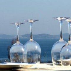 Amber Hotel Турция, Стамбул - - забронировать отель Amber Hotel, цены и фото номеров приотельная территория