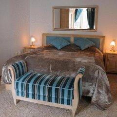 Отель Rezime Diamond Сербия, Белград - отзывы, цены и фото номеров - забронировать отель Rezime Diamond онлайн комната для гостей фото 2