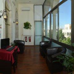 The Little House In Bakah Израиль, Иерусалим - 3 отзыва об отеле, цены и фото номеров - забронировать отель The Little House In Bakah онлайн комната для гостей фото 2