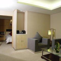Victoria Regal Hotel Zhejiang комната для гостей