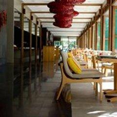 Отель Welcome World Beach Resort & Spa Таиланд, Паттайя - отзывы, цены и фото номеров - забронировать отель Welcome World Beach Resort & Spa онлайн помещение для мероприятий