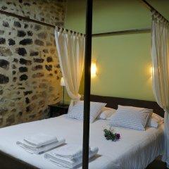 Отель Apartamentos Playa Galizano комната для гостей фото 5
