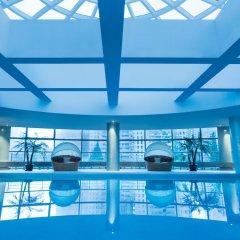 Отель Grand Millennium HongQiao Shanghai бассейн фото 2