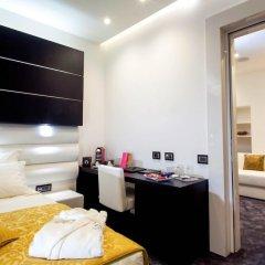 Отель Style Hotel Италия, Милан - отзывы, цены и фото номеров - забронировать отель Style Hotel онлайн комната для гостей