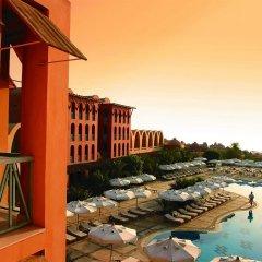 Отель Miramar Resort Taba Heights фото 2