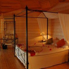 Отель Kuredu Island Resort детские мероприятия фото 2