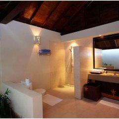 Отель Ellaidhoo Maldives by Cinnamon комната для гостей фото 3