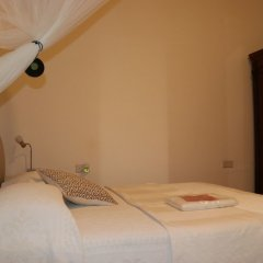 Отель Corto Maltese Guest House детские мероприятия
