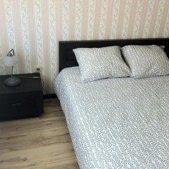 Гостиница Альфа Апартаменты в Калининграде отзывы, цены и фото номеров - забронировать гостиницу Альфа Апартаменты онлайн Калининград фото 15