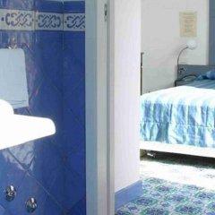 Отель Centrale Amalfi Италия, Амальфи - отзывы, цены и фото номеров - забронировать отель Centrale Amalfi онлайн балкон