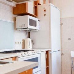 Гостиница Fortline Apartments Smolenskaya в Москве отзывы, цены и фото номеров - забронировать гостиницу Fortline Apartments Smolenskaya онлайн Москва в номере фото 3