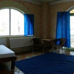 Отель Savanna Одесса комната для гостей фото 2