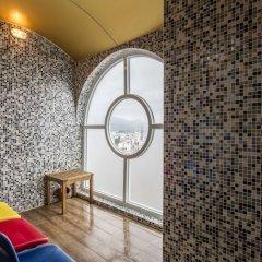 Isena Nha Trang Hotel Нячанг комната для гостей фото 5