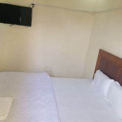 Отель Suramma Непал, Лумбини - отзывы, цены и фото номеров - забронировать отель Suramma онлайн удобства в номере