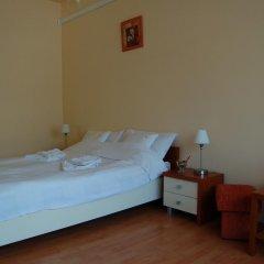 Отель Amigo Holiday Венгрия, Силвашварад - отзывы, цены и фото номеров - забронировать отель Amigo Holiday онлайн комната для гостей фото 2