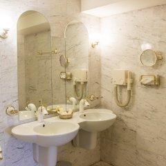 Hotel Dvorak Cesky Krumlov Чешский Крумлов ванная